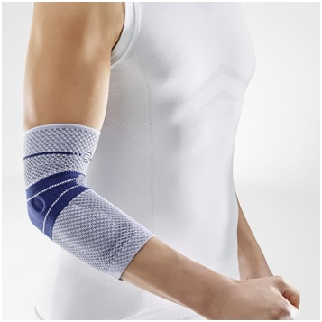 EPITRAIN ELBOW BRACE